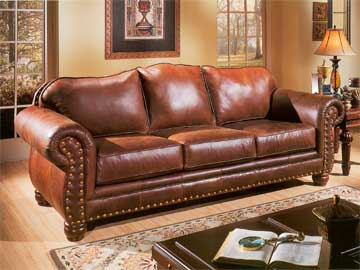 pigmented leather sofa top 10 best leather sofas reviewed